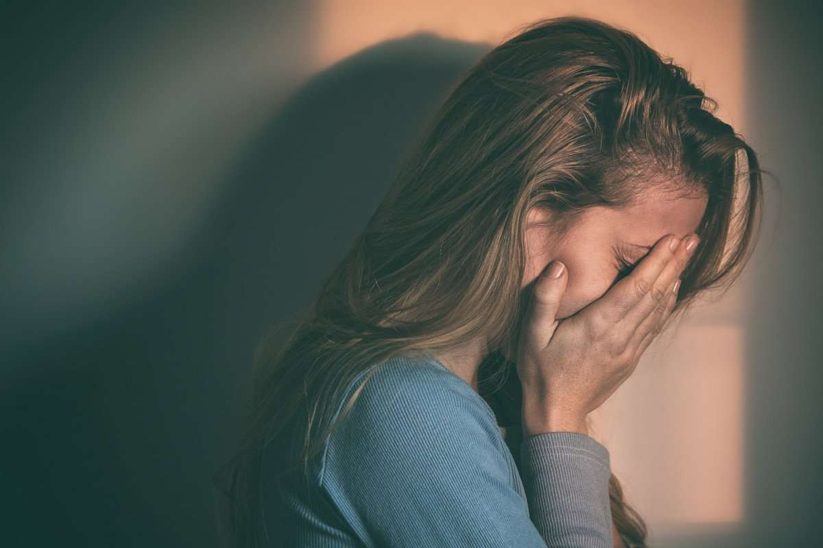 What are the Different Types of Trauma?
