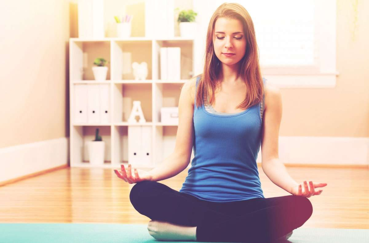 What You Need to Know About the Holistic Approach to Mental Health
