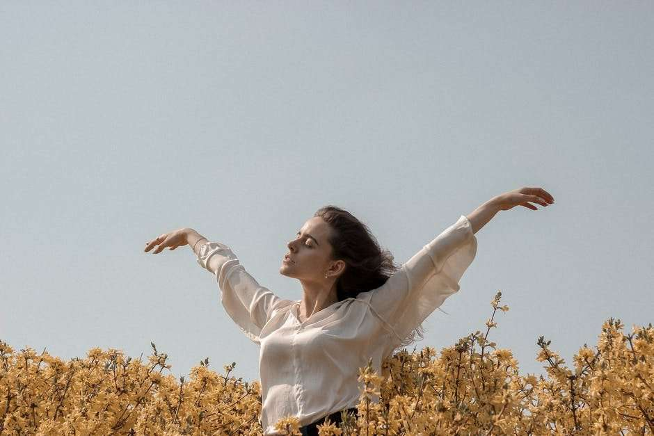 Healing From Trauma: When to Seek Professional Help