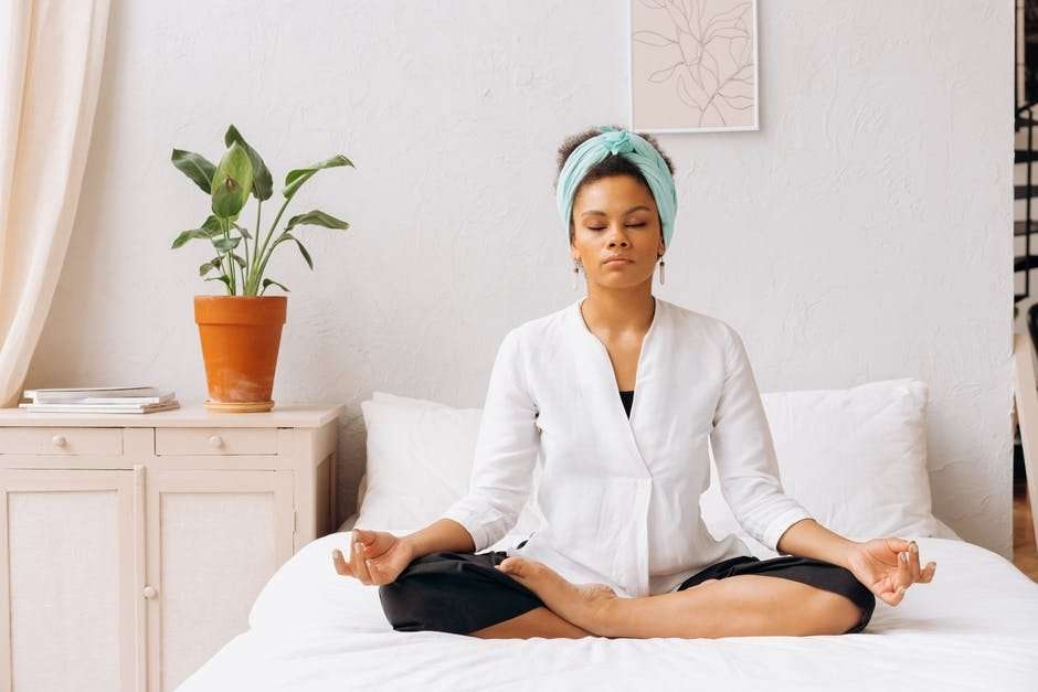 7 Surprising Ways to Use Holistic Mental Health Practices