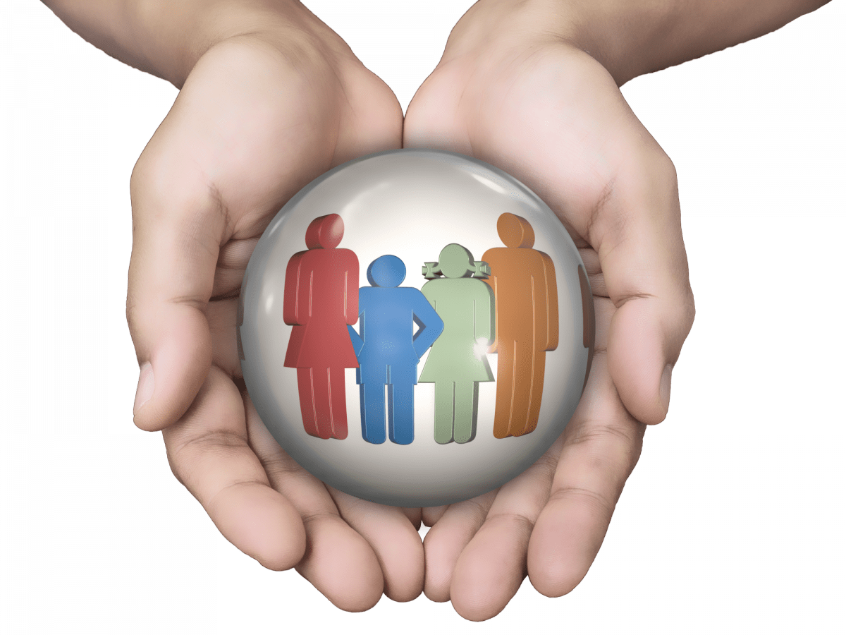 What You Should Know About Internal Family Systems Therapy